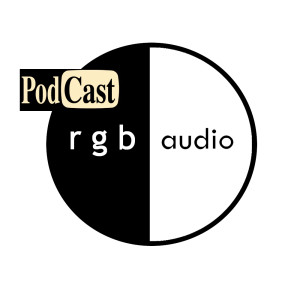 RGB Audio Podcast