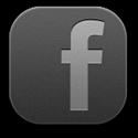 _0017_facebook copy