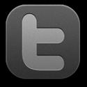 _0058_twitter copy